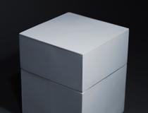 Material Studies / Models